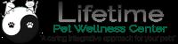 Lifetime Pet Wellness Center