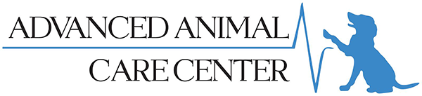 Advanced Animal Care Center