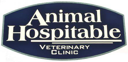 The Animal Hospitable