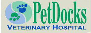 PetDocks Veterinary Hospital