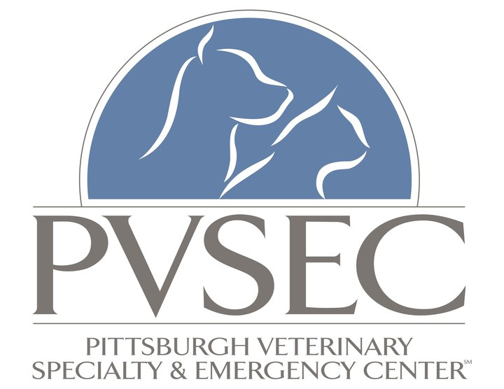 Pittsburgh Veterinary Specialty And Emergency Center