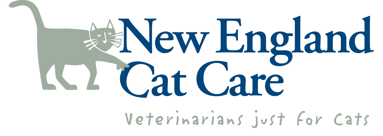New England Cat Care