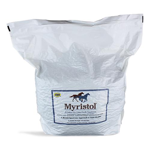 Myristol Equine