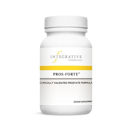 Pros-Forte® Soft Gels