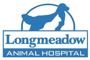 Longmeadow Animal Hospital