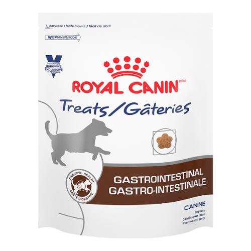 Royal Canin Gastrointestinal Treats for Dogs