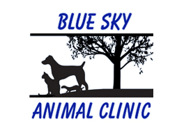 Blue Sky Animal Clinic