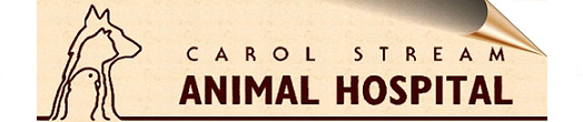 Carol Stream Animal Hospital