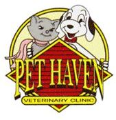 Pet Haven Veterinary Clinic