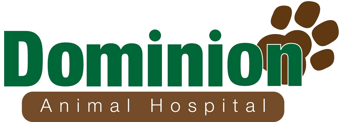 Dominion Animal Hospital