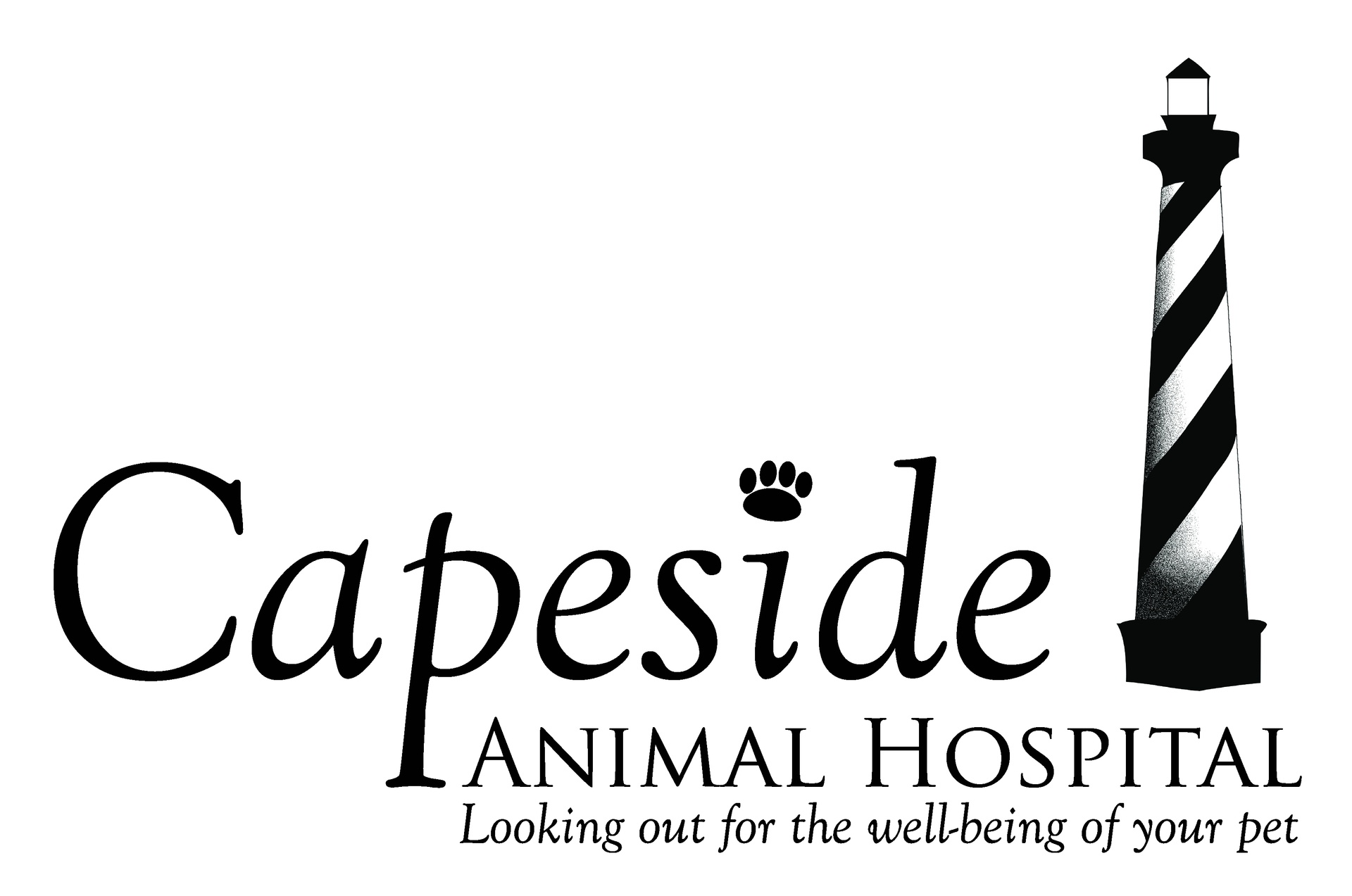 Capeside Animal Hospital