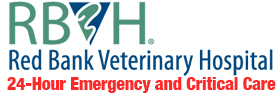 Red Bank Veterinary Hospital