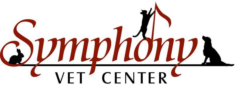 Symphony Veterinary Center