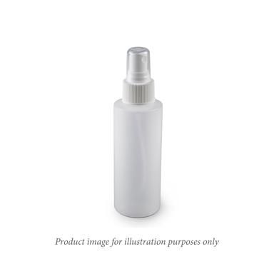 Miconazole Nitrate Spray