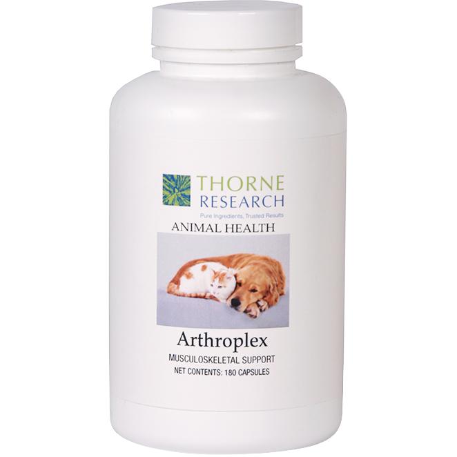 Arthroplex Capsules
