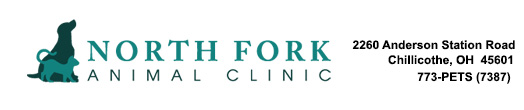 North Fork Animal Clinic