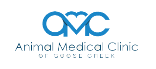 Animal Medical Clinic of Goose Creek