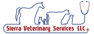 Sierra Veterinary Services, LLC