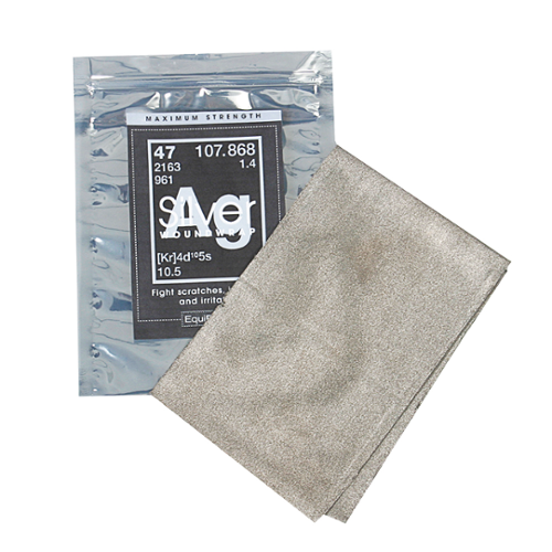 AgSilver Maximum Strength WoundWrap™