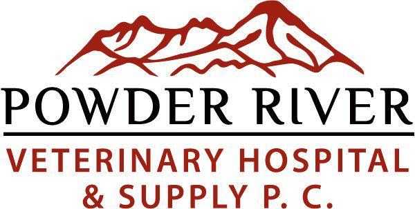 Powder River Veterinary Hospital & Supply P.C.