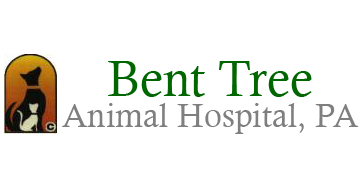 Bent Tree Animal Hospital