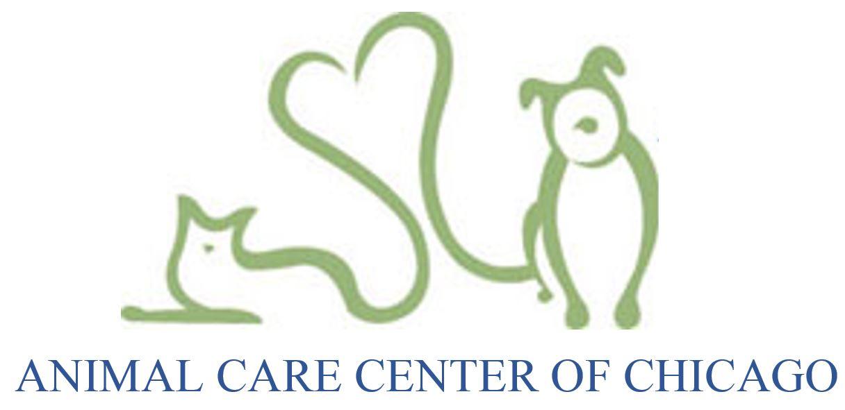 Animal Care Center of Chicago, LLC