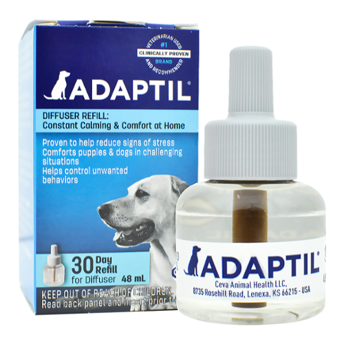 Adaptil™ Electric Diffuser