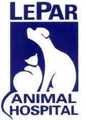 LePar Animal Hospital