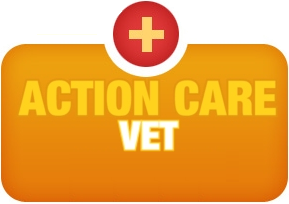 Action Care Mobile Veterinary Clinic LLC
