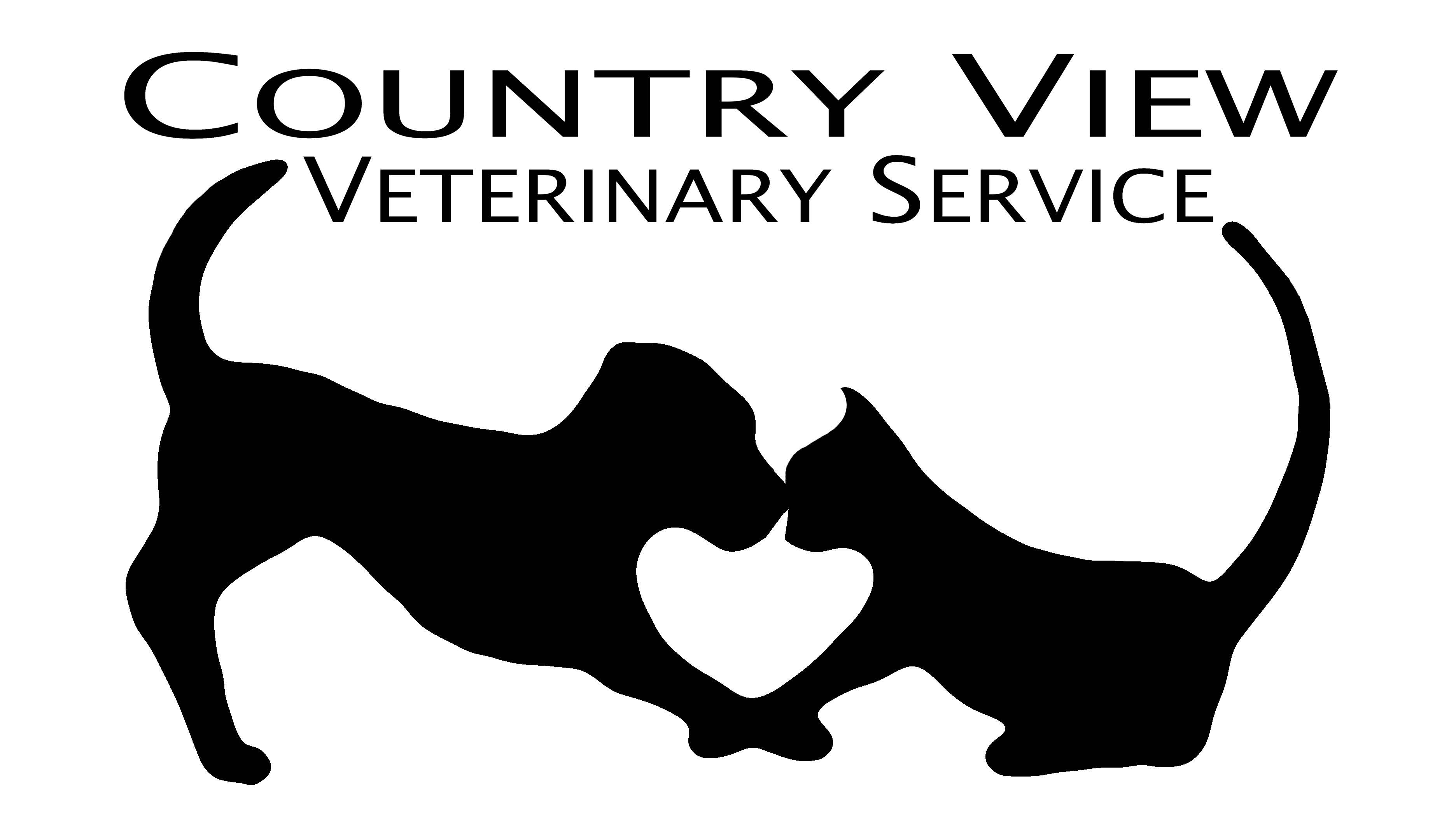 Country View Veterinary Service, Inc.