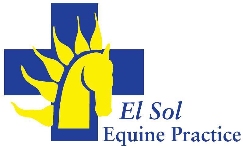 El Sol Equine Practice