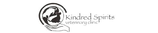 Kindred Spirits Veterinary Clinic