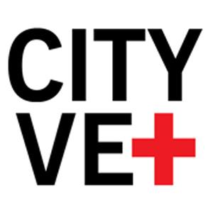 City Veterinary Care