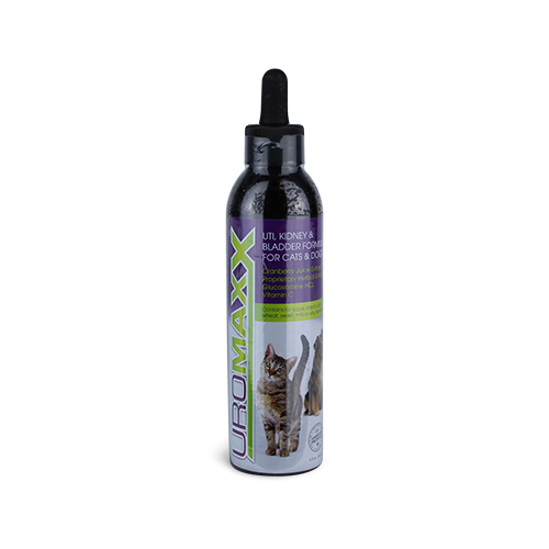 UroMAXX™ for Dogs and Cats