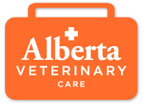 Alberta Veterinary Care
