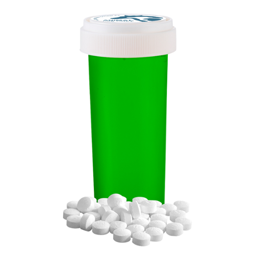Ursodiol MiniTabs (compounded)