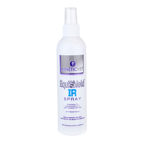 EquiShield™ IR Spray