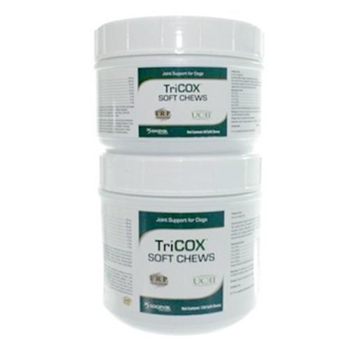 Tri-COX™ Soft Chews
