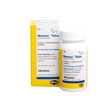 Nemex Tablet