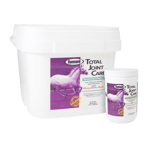 Total Joint Care Performance for Horses