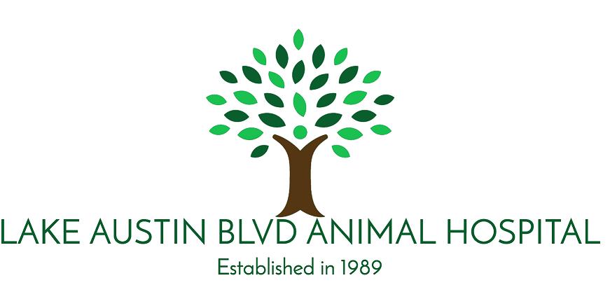 Lake Austin Boulevard Animal Hospital