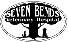 Seven Bends Veterinary Hospital, LC