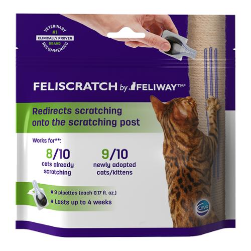Feliscratch by Feliway™
