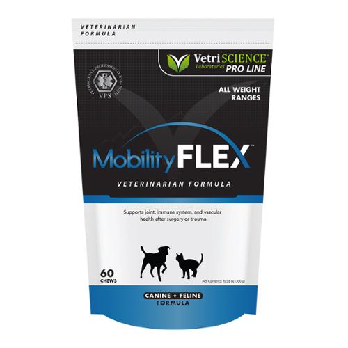 Mobility FLEX™
