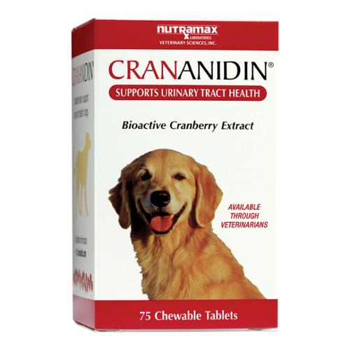 Crananidin®