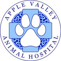 Apple Valley Animal Hospital