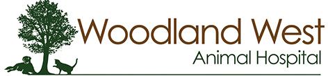 Woodland West Animal Hospital