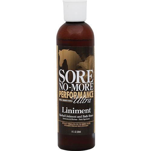 Sore No-More® Performance Ultra Liniment