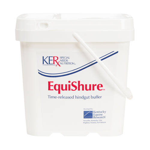 EquiShure® Digestive Health Supplement for Horses