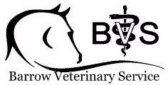 Barrow Veterinary Service